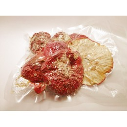 Мухомор красный гриб 50 гр.